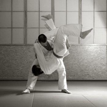 « Le sport est une évasion complète de la vie. » de François Hertel